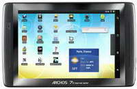 Archos-70-Internet-Tablet.jpg
