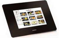 Archos-8-Home-Tablet.jpg