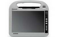 Panasonic-Toughbook-H1-Field.jpg