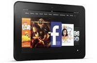 amazon-kindle-fire-hd.jpg